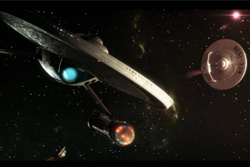 space-battle-prelude-axanar.jpg