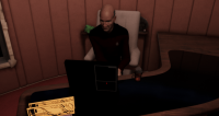 image-stage-9-picard.png